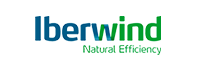 Iberwind - NATURAL EFFICIENCY